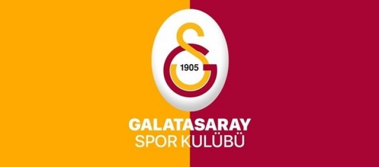 Galatasaray'dan 'Henry Onyekuru' Açıklaması