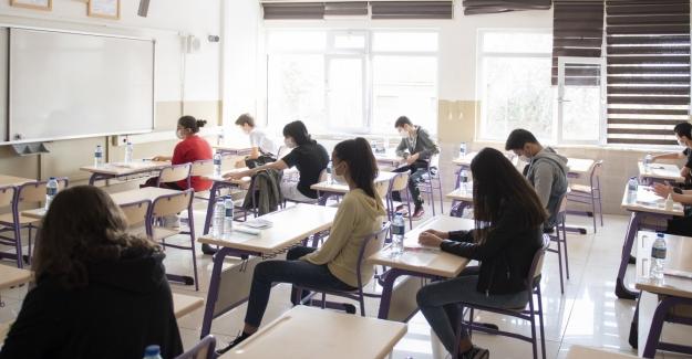 LGS Sınav Sonuçları Bugün Açıklanacak