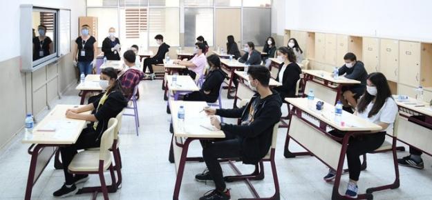 MEB'den Açık Öğretim Ortaokulu Ve Açık Öğretim Liseleri Öğrencilerine Müjde!