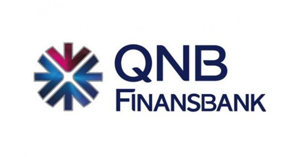 QNB Finansbank'tan Bayrama Özel 3 Ay Ertelemeli İhtiyaç Kredisi