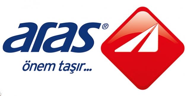 Aras Kargo'da Hisse Artışı Tamamlandı, Austrian Post'un Payı Yüzde 80 Oldu