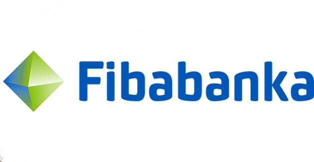 Fibabanka, 157,8 Milyon TL Vergi Öncesi Kâr Elde Etti