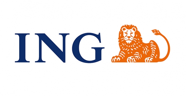 ING Türkiye 2020 Yılı İlk Yarı Finansal Sonuçlarını Açıkladı