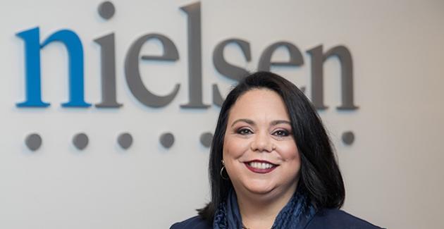 Nielsen, Araştırma Sonuçlarını Açıkladı: Pandemi, Gıda Satışlarını Artırdı…