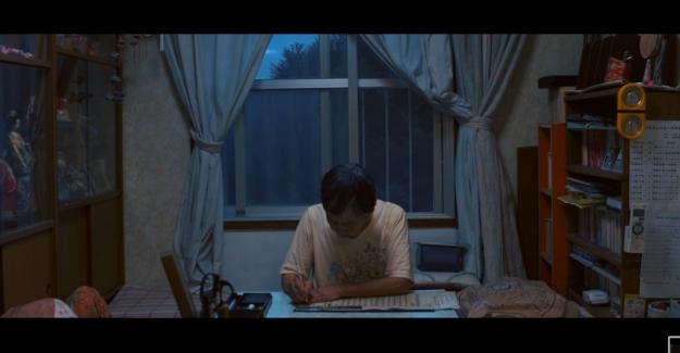 """8. Boğaziçi Film Festivali'nde """"Altın Yunus"""" İçin Yarışacak Filmler Belli Oldu"""