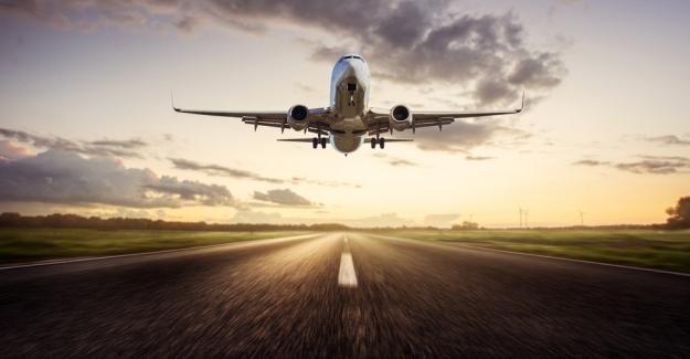 """""""En Uygun"""" Fiyatlı Uçak Bileti Satın Almak İçin 13 İpucu"""