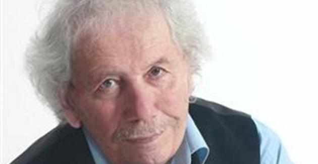 İBB Şehir Tiyatroları Sanatçısı Ersan Uysal Hayatını Kaybetti