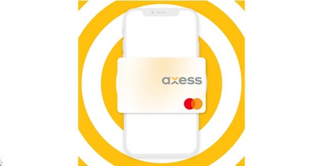 Ödeme Sistemlerinde Yeni Bir Devir Başlıyor!
