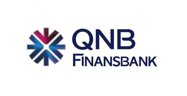 QNB Finansbank'tan Bireysel İhtiyaç Kredisi