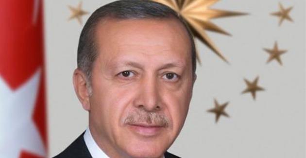 """""""Türk Milleti Tüm İmkânlarıyla Azerbaycanlı Kardeşlerinin Yanındadır"""""""