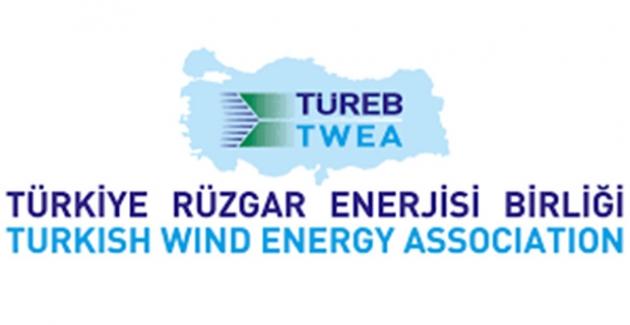 Türkiye Rüzgar Enerjisi Birliği Genel Kurul Kararı Aldı