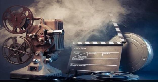 2021 Yılı Sinema Destekleri İçin Son Başvuru Tarihleri Açıklandı