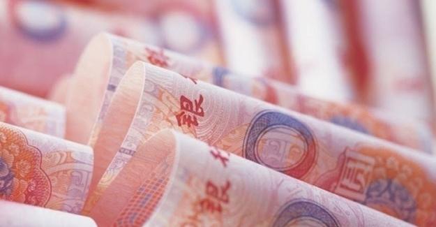 ABD Basını: Çin Ekonomisi Dengeli Toparlanıyor