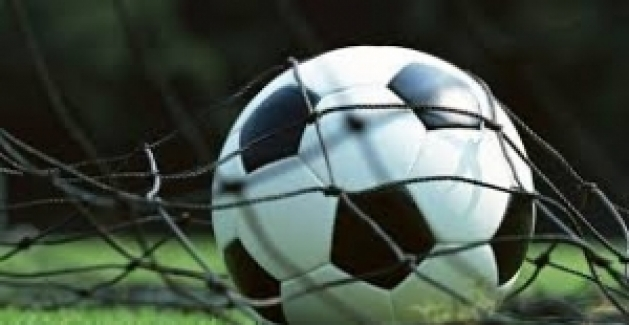 İzmir'de Maçlar Ertelendi