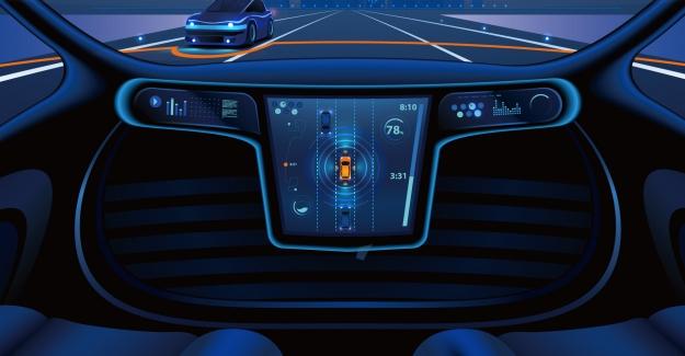 Audi Ve Alibaba, Araç İçi Uygulamalar İçin İşbirliği Yapacak