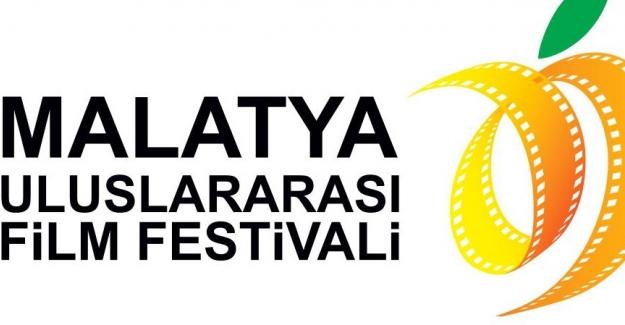 Malatya Uluslararası Film Festivali'ne Başvurular Başladı!