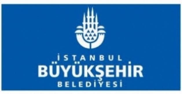 Marmaray'da Aktarma Mahkeme Kararıyla Kaldırıldı