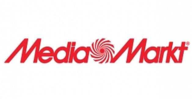 MediaMarkt Türkiye'ye Uluslararası Ödül