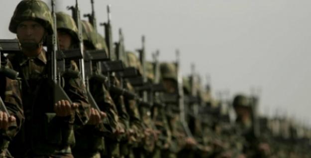 MSB: Askerlik Sevk Tarihleri Ertelendi