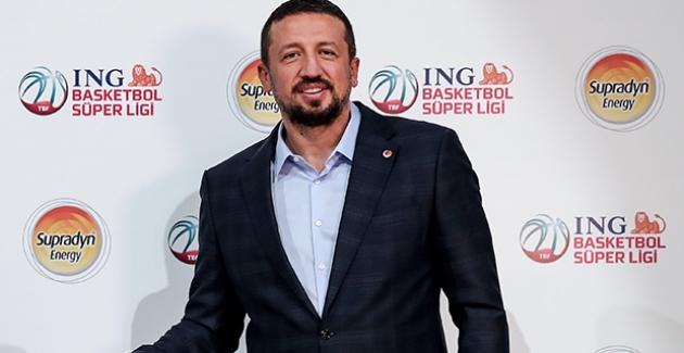 TBF Başkanı Türkoğlu Koronavirüs'e Yakalandı