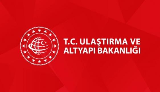 Ulaştırma ve Altyapı Bakanlığı'ndan Çukurova Havalimanı İhalesi Hakkındaki Açıklamalara Yanıt
