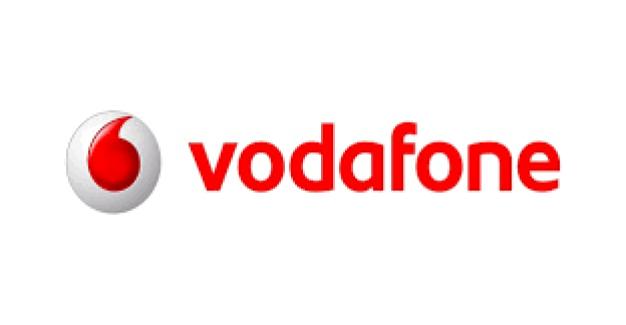 Vodafone Türkiye, Nisan-Eylül 2020 Arası Dönemi Kapsayan 2020-21 İlk Yarıyıl Sonuçlarını Açıkladı