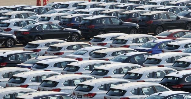 Çin, Elektrikli Araç Satışında Avrupa Kıtasını Geride Bıraktı