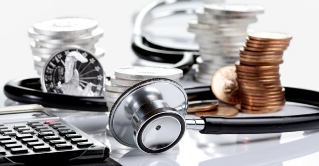 2021'de Finansal Check-Up'a Dikkat