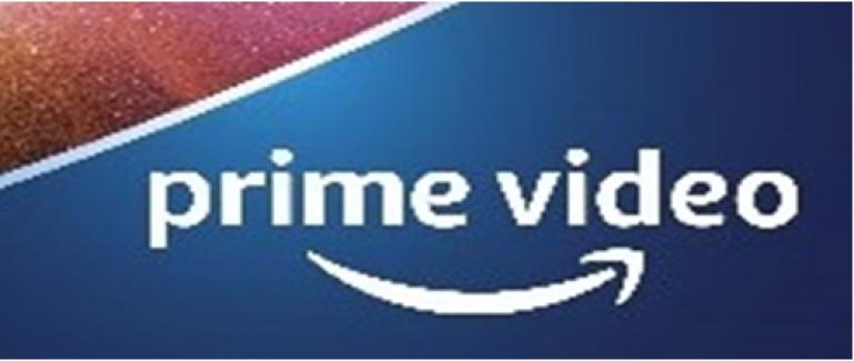 Amazon Prime Video Türkiye'nin Ocak 2021 Takvimi Açıklandı