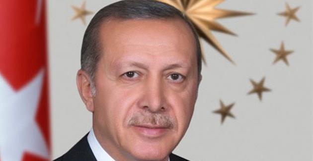 Cumhurbaşkanı Erdoğan, Haberleşme Uygulamaları BiP Ve Telegram'a Katıldı