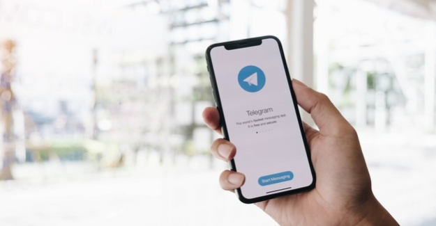 Kasperksy'den Telegram Uygulamasını Daha Güvenli Hale Getirmeye Yardımcı Olacak 7 İpucu