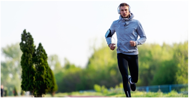 COVID Sonrası Spora Başlamadan Önce Bu 4 Kurala Dikkat!