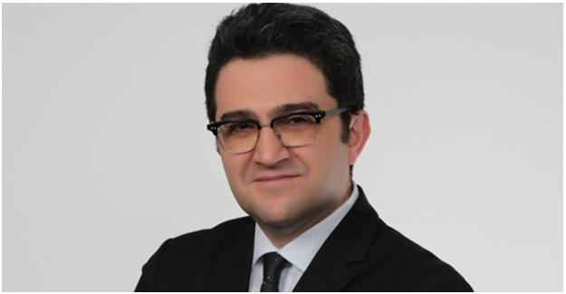 """Girişimsel Kardiyolog Prof. Dr. Ali Metin Esen: """"Kalp Hastaları Korkmadan Covıd-19 Aşısı Olsunlar"""""""