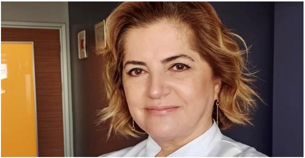 """Prof. Dr. Ülkü Tuncer, """"İşitme Kaybı Tedavisinde Yeni Bir Çağ Başladı"""""""