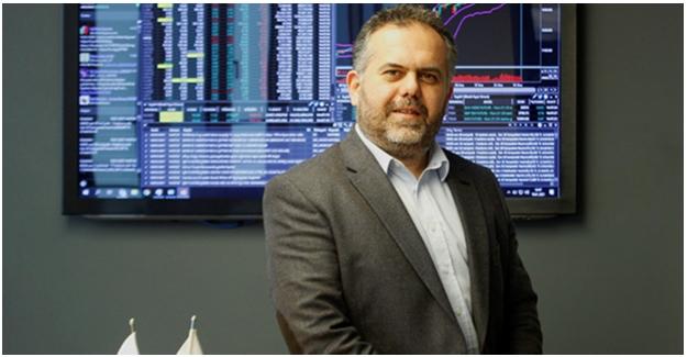 Finansal Teknoloji Şirketi Matriks Halka Arz Ediliyor