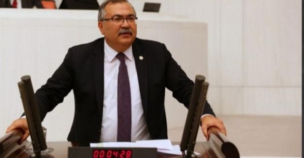 """CHP'li Bülbül'den Bakan Soylu'ya """"Kürşat Ayvatoğlu"""" Tepkisi: """"Herkesi Yargısız İnfaz Eden Soylu Şimdi Hukukçu Oldu"""""""