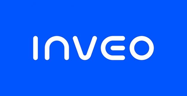 Inveo Yatırım Holding 1 Nisan'dan itibaren Borsa İstanbul'da Yıldız Pazar'da