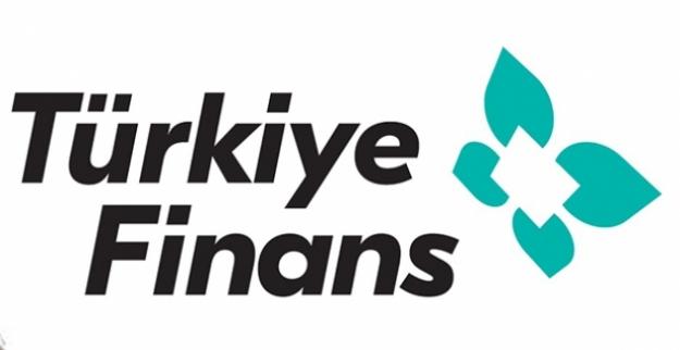 Türkiye Finans'a Gelen Bireysel Finansman Onay Oranı Yüzde 19 Arttı, Sorunlu Finansman Riski Yüzde 17 Azaldı