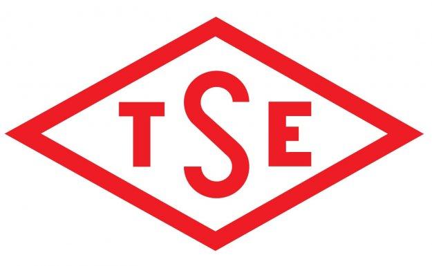 TSE 90 Firmanın Sözleşmesini İptal Etti
