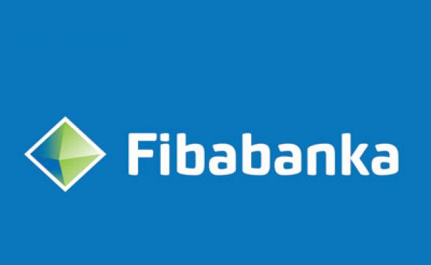Fibabanka 'Kiraz Hesap'ı Tanıttı