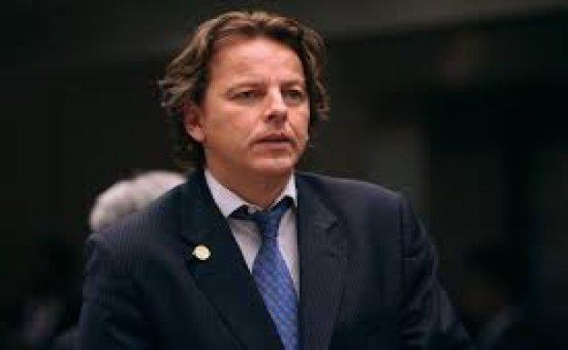 Hollanda: Bizler Temel Haklarla Pazarlık Yapmayız