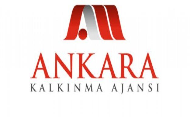 Ankara'da İnovasyon Kırsala Taşınıyor