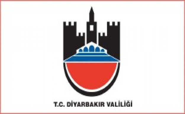 Diyarbakır'da Bomba Yüklü Traktör Ele Geçirildi