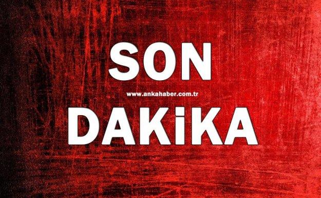 AK Parti'nin 3. Genel Başkanı Binali Yıldırım Oldu
