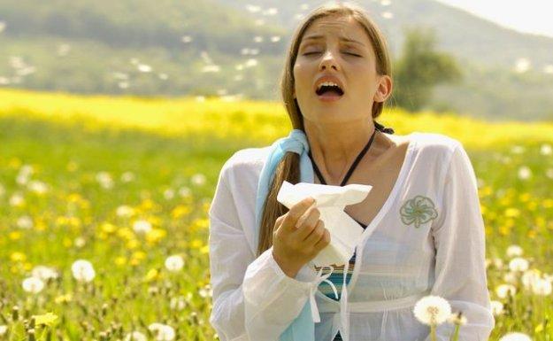 Alerji ve Astım Ataklarını Azaltmak İçin Önlemler