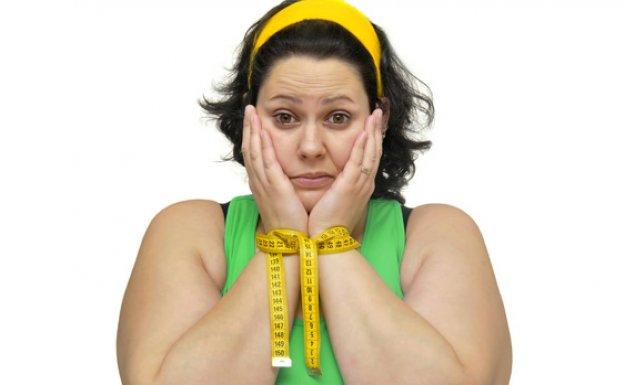 Obeziteden Koruyan 8 Öneri