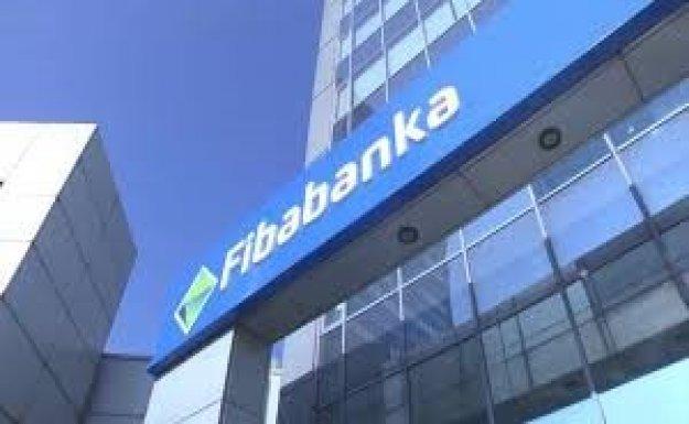 Fibabanka İle EFSE Arasında Ortaklık İmzalandı