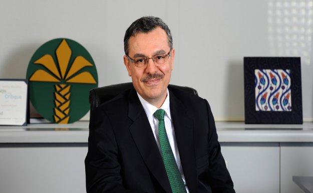 Kuveyt Türk'ten 300 Milyon TL'lik Kira Sertifikası İhracı