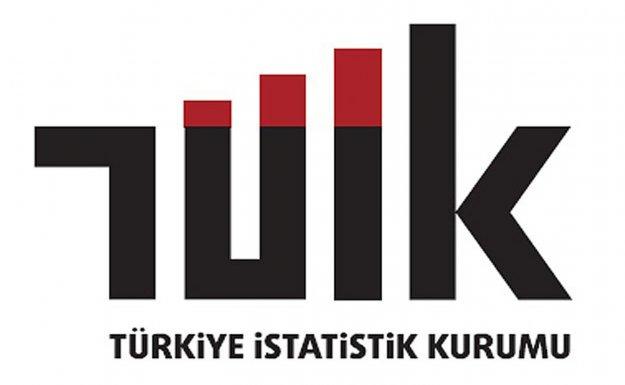 Türkiye'de Her Yüz Gençten Sekizi İşsiz
