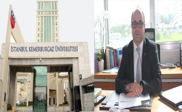 Türk Öğrencilere Özel Amerika'da Bir Senede Master Şansı